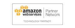 Amazon AWS Cloud Partner Karlsruhe