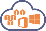Cloud Service Deutschland