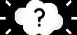 Fragen zum IT-Service Karlsruhe