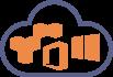 IT Cloud Service für Deutschland