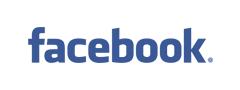 Der IT-Service Karlsruhe bei facebook