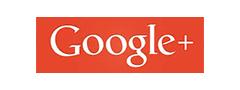 Der IT-Service Karlsruhe bei Google+