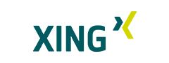 Der IT-Service Karlsruhe bei Xing