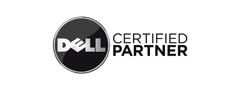 phi IT-Services ist Dell Certified Partner