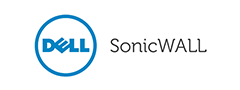 phi IT-Services ist Sonicwall Partner