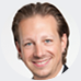 Stephan Wöhlke ist zufriedener infra-Struktur Anwender